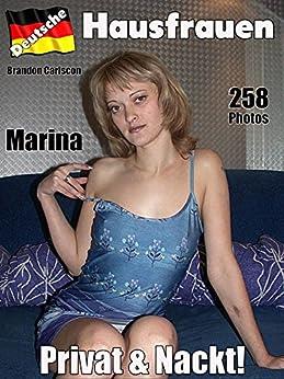 Deutsche Hausfrauen Vol.05: Foto-eBook Deutsche Hausfrauen