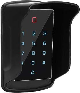Toegangscontrolemachine, Backlight-knop Waterdicht Smart Access-systeem, veilig en duurzaam voor Office Home