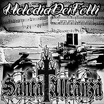 Melodia Dei Folli