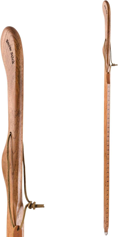 Hiking Walking Popular standard Sale special price Trekking Stick Handcrafted Hik Wooden -