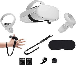 Rpg Oculus Quest