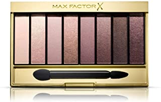 Max Factor Masterpiece Nude Eyeshadow palette, Rose Nudes 03