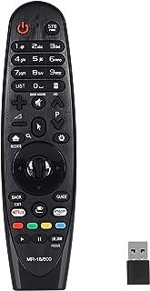 Universal Remote Control AN-MR18BA AN-MR600G AN-MR650 for All 2018 4K UHD Smart LG TV OLED65W8PUA OLED77W8PUA OLED43W8PUA ...