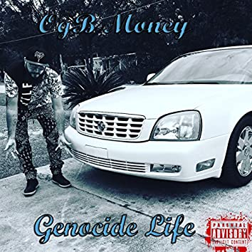 Genocide Life