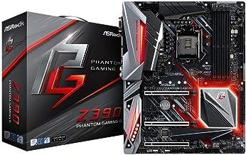 Buy Z390 Motherboard