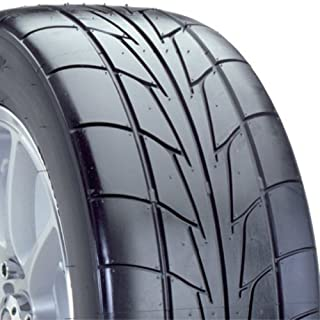 Nitto NT555R all_ Season Radial Tire-P275/50R15 101V