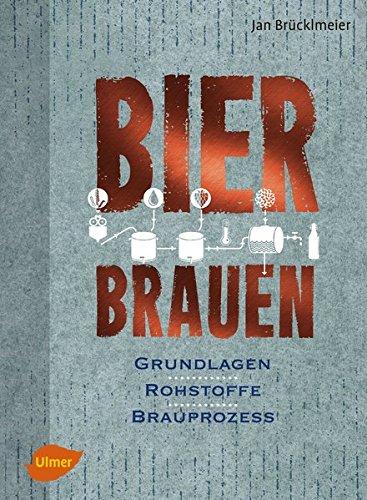 Bier Brauen kaufen!