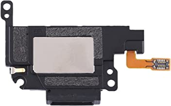 EasePoints For Spare Part Loud Speaker for Huawei Maimang 5