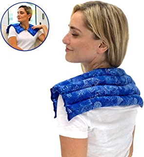 Best natural herbal heating pads Reviews