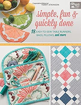 Best small quilting projects Reviews