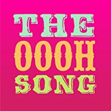 The Oooh Song (David Penn Remix)