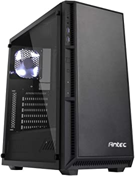 Antec P8 ATX Mid Tower Computer Case