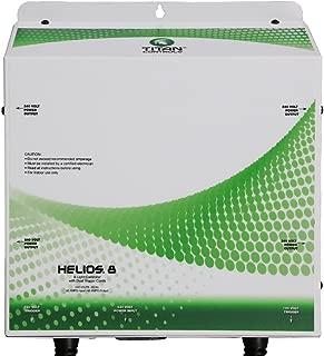 titan helios 8
