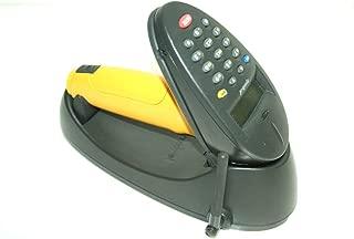 Symbol P370 P470 17 keys wireless industrial barcode scanner kit USB VERSION. (Renewed)