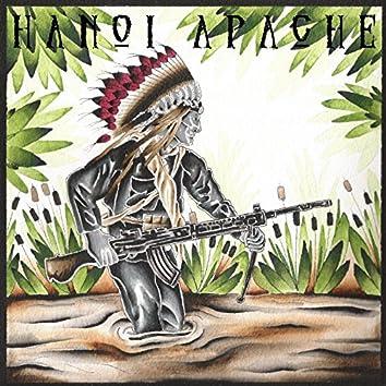 Hanoi Apache