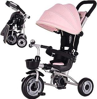 Amazon.es: WNYY - Carritos deportivos / Carritos y sillas de paseo: Bebé