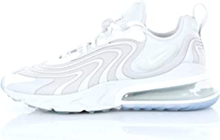 Nike Cj0579-002, Sneaker Uomo