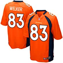 wes welker youth jersey