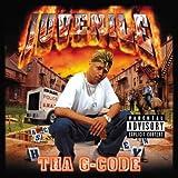 Songtexte von Juvenile - Tha G-Code