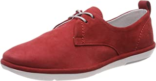 FLY London Women's Cyno990fly Trainers