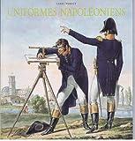 Uniformes napoléoniens