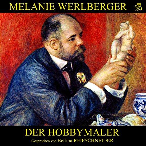 Der Hobbymaler cover art