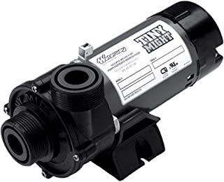 Best sundance optima 880 circulation pump Reviews