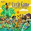 Circle Game: Folk Music For Kids