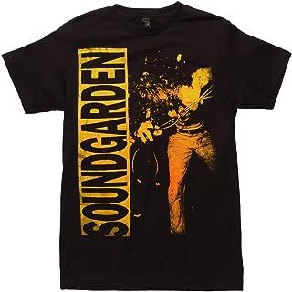 Best soundgarden shirt women Reviews
