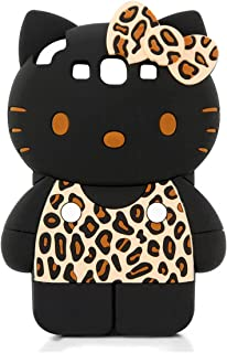 Best hello kitty phone case for galaxy s3 Reviews