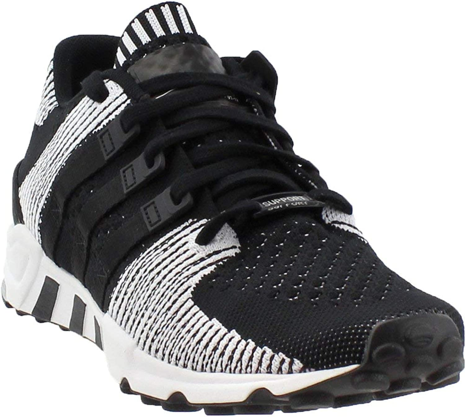Adidas Mens EQT Support RF PK Athletic & Sneakers