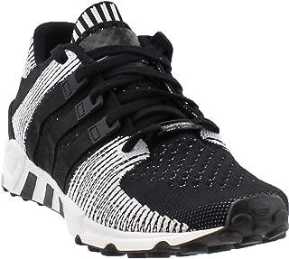 adidas EQT Support Refine Primeknit Athletic Men's Shoes Size