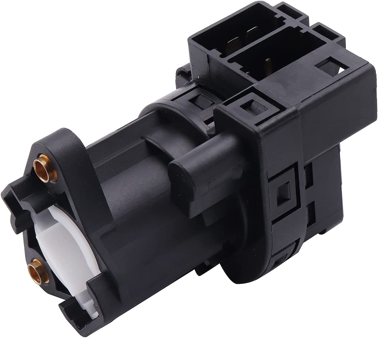 MOFANS Ignition Lock Cylinder Starter Replacement Switch Fit Challenge Sales the lowest price for