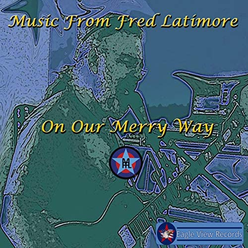 Fred Latimore/Music from Fred Latimore