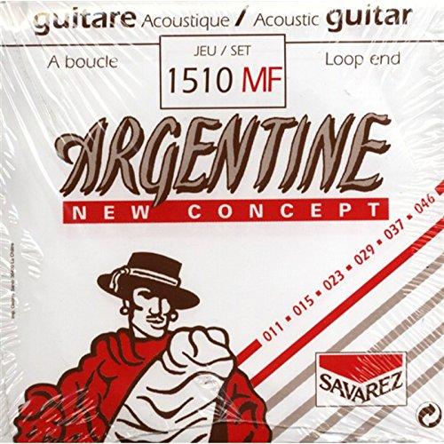 Savarez Accordion Accessory (1510MF)