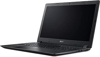 Acer Aspire 3 A315-53-55Y1 15.6-Inch HD i5-8250U 16GB Optane + 4GB 1TB Windows 10 (Renewed)