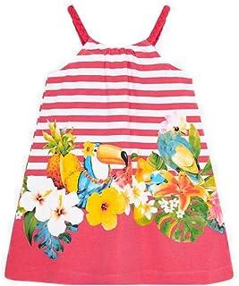 Mayoral Vestido BRATELLINE para niña