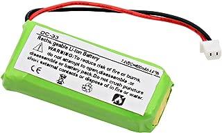 Best synergy digital battery Reviews