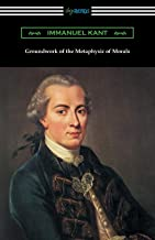 Best introduction to the metaphysics of morals Reviews