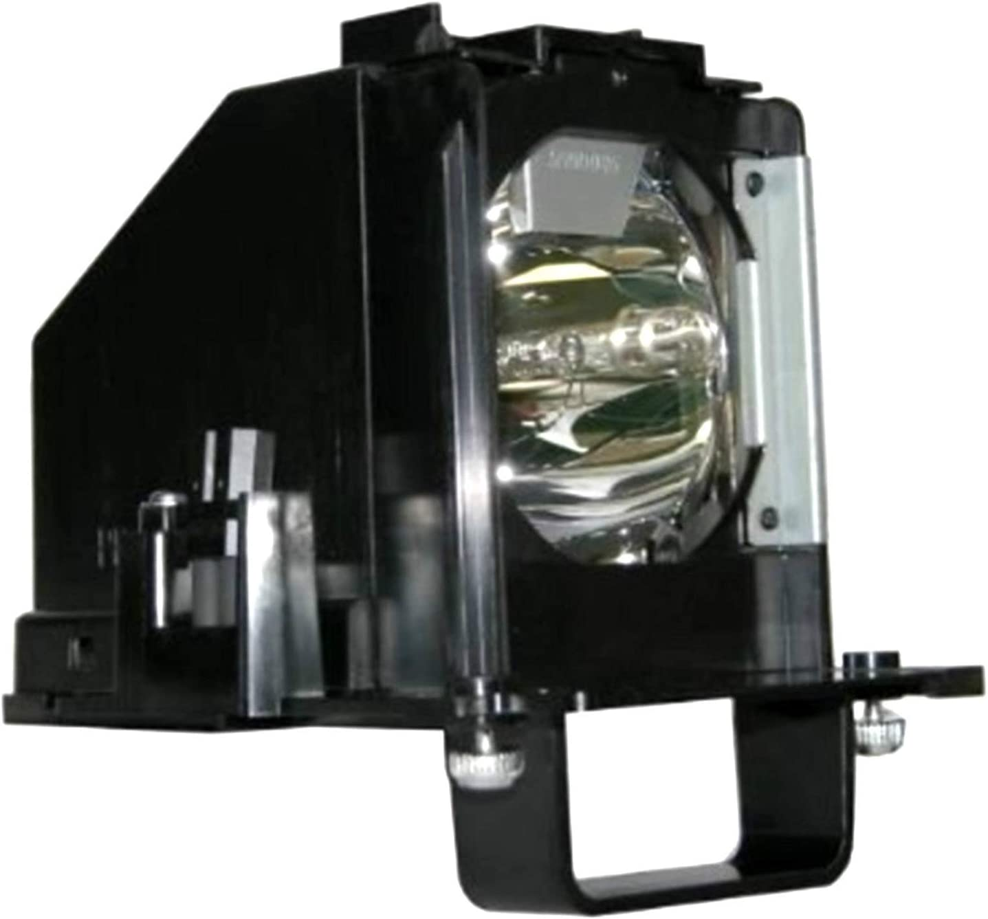 Our shop OFFers Popular the best service Kingoo Excellent Projector Lamp for WD65738 Mitsubishi W WD65838