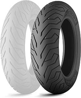 Michelin City Grip Premium Scooter Tire Rear 150/70-14
