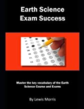 Best earth science exam Reviews