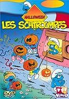 Les Schtroumpfs : Halloween (5 épisodes)