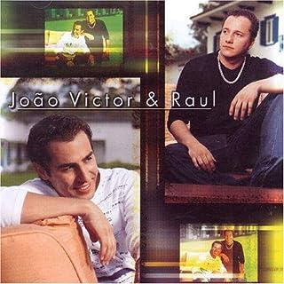 Joao Victor & Raul by Joao Victor & Raul