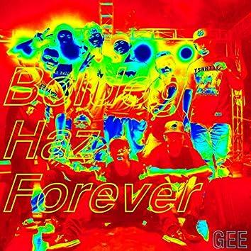 Boldog Haz Forever