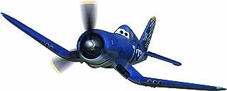 Zvezda Models Skipper Riley Disney Planes Building Kit