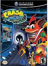 Crash Bandicoot: The Wrath of Cortex - Gamecube