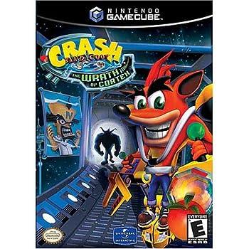 Best crash bandicoot gamecube Reviews