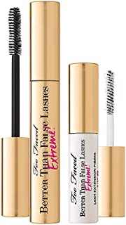 Too Faced Better Than False Lashes Instant Lash Extension