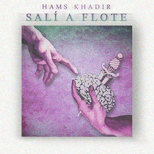 Hams Khadir